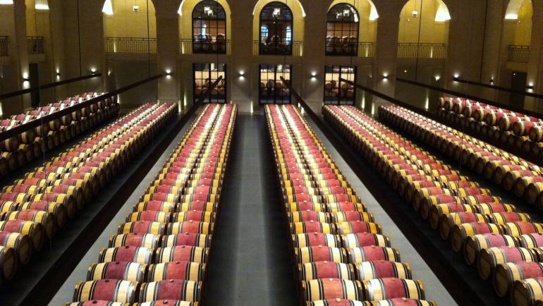 2014 Bordeaux En-Primeur Summary