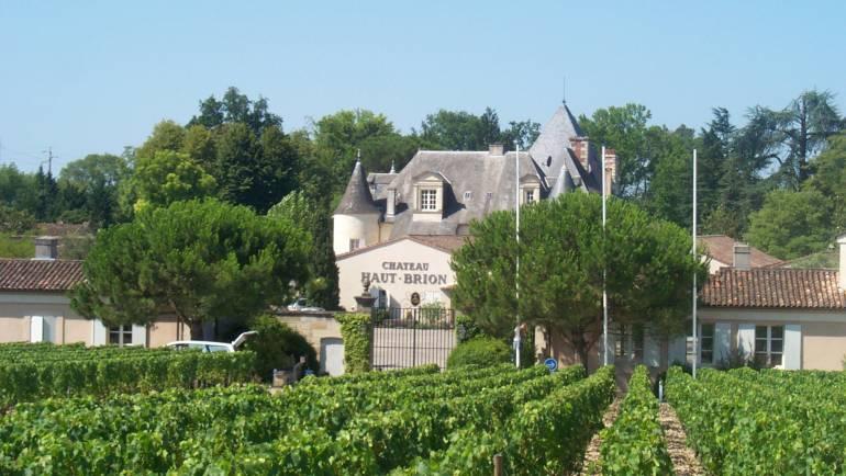 Bordeaux 2015 En Primeur Releases – 7th June