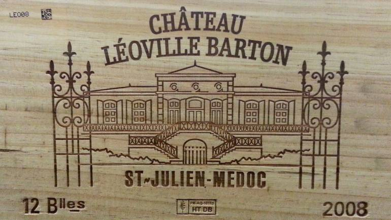 Bordeaux 2015 En Primeur Releases – 19th May