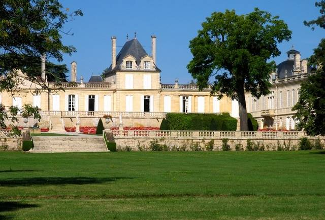 Bordeaux 2015 En Primeur Releases – 9th May