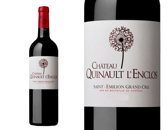 Bordeaux 2015 En Primeur Releases – 18th May