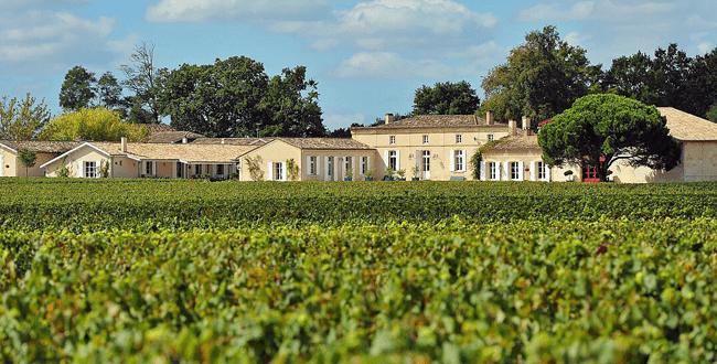 Bordeaux 2015 En Primeur Releases – 3rd June