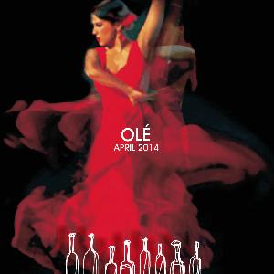 April 2014 – Ole Taster Case