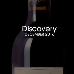 December 2016 - Discovery