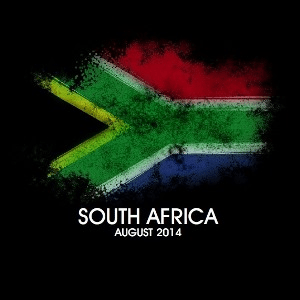 August 2014 – South Africa Taster Case