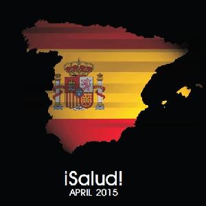 April 2015 – Salud Taster Case