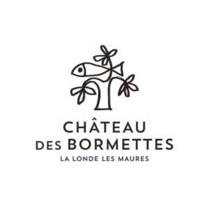 Chateau Des Bormettes
