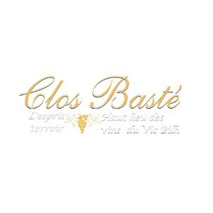 Clos Baste