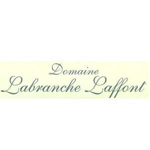 Labranche Laffont