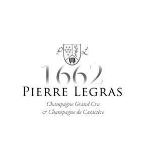 Pierre Legras